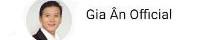 Gia Ân Official