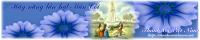 Thánh Ca Việt Nam
