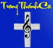 Trang Nhạc TCVN