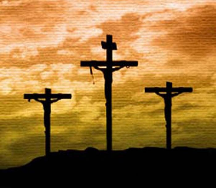 Tên :  three-crosses-1024x890.jpg Xem : 366 Kích cở :  41.8 KB
