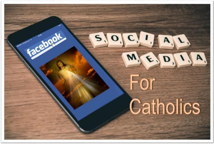 Nhấn vào ảnh để xem kích thước thật  Tên:  facebook-for-catholics.jpg Lần xem: 72 Kích thước:  51.7 KB