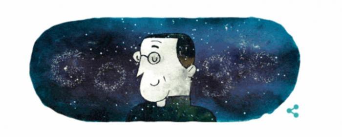 Nhấn vào ảnh để xem kích thước thật  Tên:  google-dang-hinh-mot-linh-muc-len-trang-dau.jpg Lần xem: 149 Kích thước:  21.3 KB