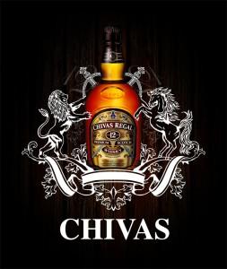 Nhấn vào ảnh để xem kích thước thật  Tên:  Chivas-12-logo.jpg Lần xem: 2141 Kích thước:  23.2 KB