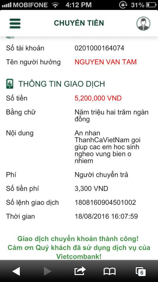 Nhấn vào ảnh để xem kích thước thật  Tên:  Cha Tam tu thien.jpg Lần xem: 225 Kích thước:  56.9 KB