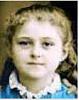 Nhấn vào ảnh để xem kích thước thật  Tên:  Therese.png Lần xem: 69 Kích thước:  42.3 KB