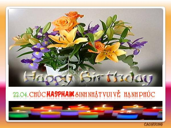 Nhấn vào ảnh để xem kích thước thật  Tên:  haipham_600_450.jpg Lần xem: 548 Kích thước:  51.5 KB