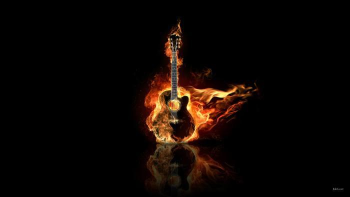 Nhấn vào ảnh để xem kích thước thật  Tên:  guitar-wallpaper.jpg Lần xem: 213 Kích thước:  14.9 KB