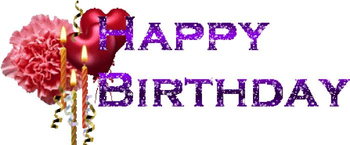 Nhấn vào ảnh để xem kích thước thật  Tên:  birthday084.jpg Lần xem: 154 Kích thước:  33.2 KB