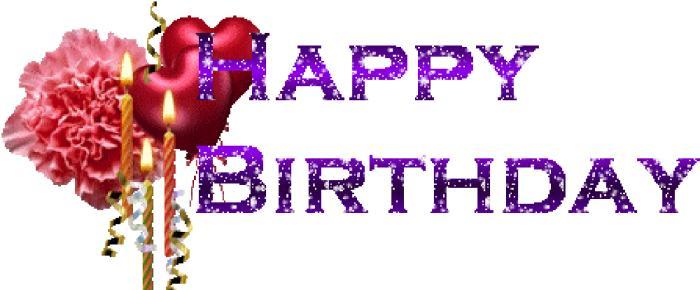 Nhấn vào ảnh để xem kích thước thật  Tên:  birthday084.jpg Lần xem: 111 Kích thước:  33.2 KB